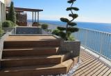 Великолепный пентхаус в Монте – Карло