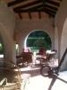 Старинная вилла в Форте дей Марми