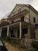 Красивый 3-этажный дом в Зеленика, Херцег Нови
