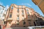 Комфортабельные апартаменты в центре Монако