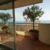 Современные апартаменты в Монако