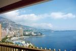 Замечательные апартаменты в Монако