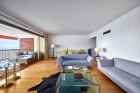 Элегантная квартира в Монако