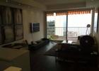 Прекрасные апартаменты в Монако