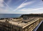 Уникальные апартаменты в Монако