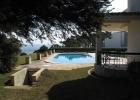 Превосходный дом в Карвальял, округ Сетубал, Португалия