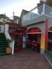 Превосходная дискотека в Кальпе
