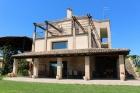 Великолепный дом в Абруццо