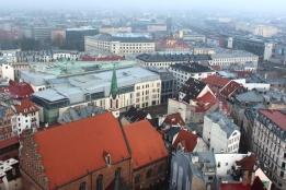Новости рынка → Латвия: ВНЖ вырастет в цене