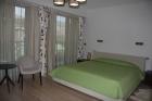 Шикарные апартаменты в Будве