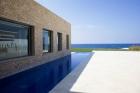 Чудесный комплекс вилл на Кипре