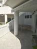Просторные двухуровневые апартаменты в Кальпе