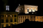 Красивые апартаменты во Флоренции