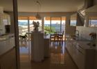 Яркая квартира в Антибе