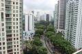 Обзор рынка недвижимости Сингапура
