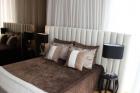 Уникальные апартаменты в элитном жилом комплексе