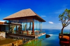 Роскошный дом на Бали