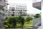 Потрясающие апартаменты с видом на океан