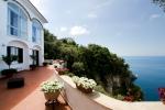 Элегантный дом в Италии