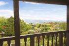 Прекрасный особняк в Камбрии