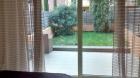 Роскошный апартамент в Теуль-сюр-Мер