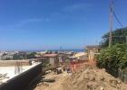 Тропеа, апартаменты в строящемся комплексе