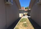 Дзамброне, апартаменты и виллы в пятизвездочном жилом комплексе