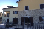 Красивая 2 этажная квартира, Пореч, полуостров Истрия