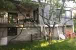 Красивый дом в Херцег Нови, Бококоторский залив