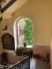Тропея, апартамент в центре курортного города