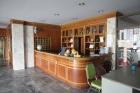 Превосходный отель в Чумпхоне