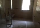 Калабрия, апартаменты в новом комплекс