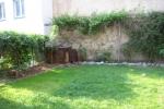 Шикарный дом с садом в Мюнхене