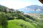 Прекрасная вилла в Италии