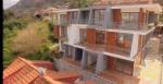 Восхитительный жилой комплекс в Бока-Которской бухте