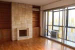 Чудесная квартира в центре Барселоны