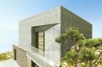 Красивый дом в Каменари, Бококоторский залив