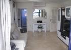 Отличная квартира в Кальпе