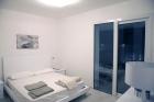 Апартаменты в новом здании в Милано Мариттиме