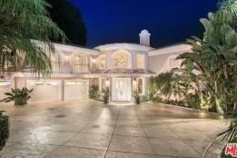 Статьи и обзоры → Недвижимость в Калифорнии