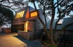 Великолепный дом в Саусалито