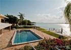Роскошный особняк в Майами Бич