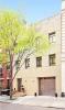Эксклюзивный дом в Бруклине
