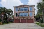 Великолепный дом во Флориде