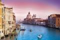 Иностранные инвестиции в Италию укрепят свои позиции