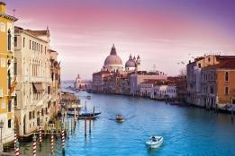 Новости рынка → Иностранные инвестиции в Италию укрепят свои позиции