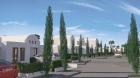 Великолепный жилой комплекс в Перволии