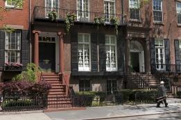 Новости рынка → Недвижимость в большом городе