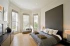 Прекрасный дом в Лондоне