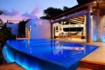 Прекрасный дом в Плая-дель-Кармен